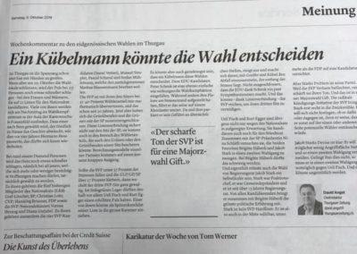 Peter Schenk_6.10.2019