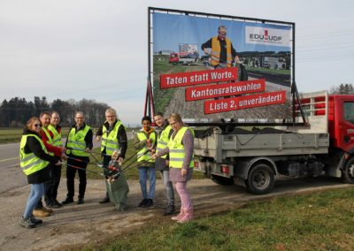 EDU Thurgau_Aufräumaktion_2020 (8)